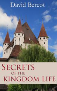 SecretsofKingdomLife