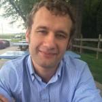 Joel Stoltzfus