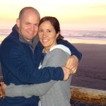 profile of Jennie Zimmerman