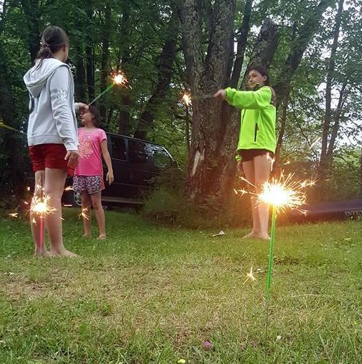 ccc sparklers